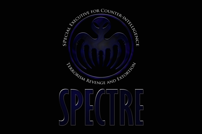 SPECTRE copy