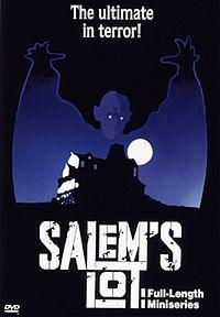 200px-Salem's_Lot_DVD_cover
